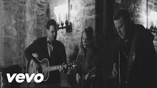 Watch Lone Bellow Teach Me To Know video