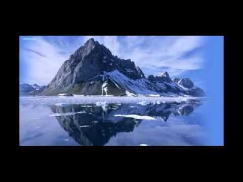 David Munro - Shake the mountains