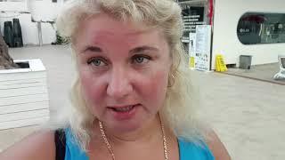 Турция Отдых в Мармарисе Море НАБЕРЕЖНАЯ ПЛЯЖ ОТЕЛИ Гора Влюблённых Развели в Ювелирном Центре