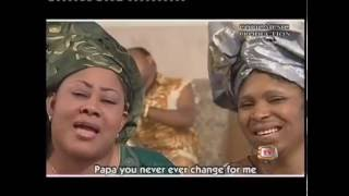Sing With Me Vol 1   - Latest Nigerian Nollywood music