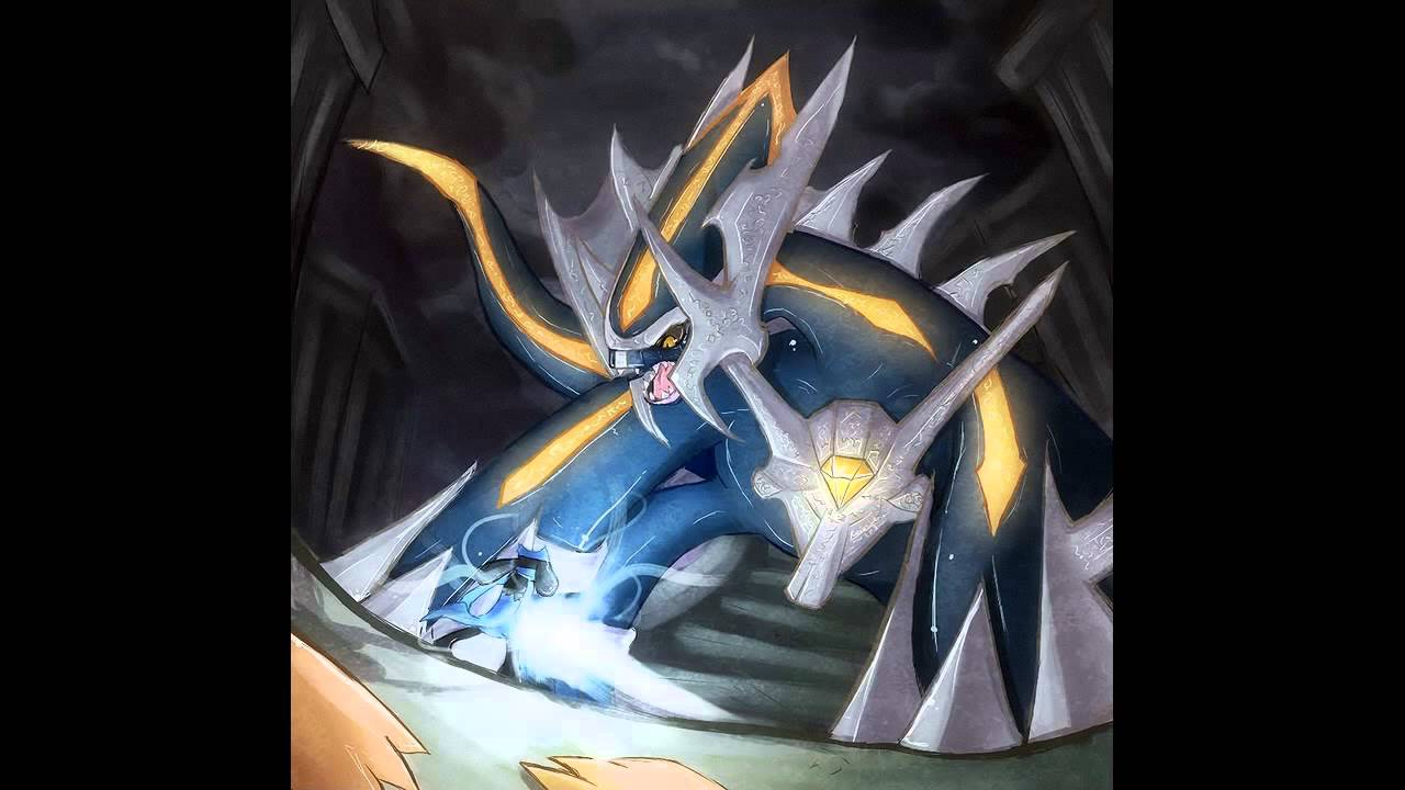 Cute And Sad Girl Wallpaper Primal Dialga Cover Final Mix Pokemon Mystery Dungeon