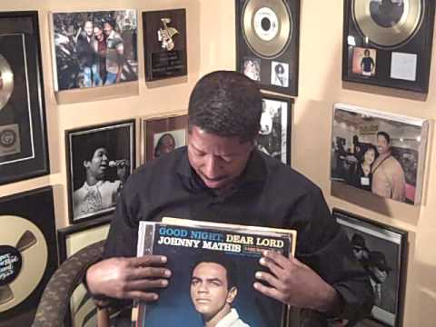 Johnny Mathis reflects on his greatest hits -- holiday and ... |Johnny Mathis Greatest Hits Youtube