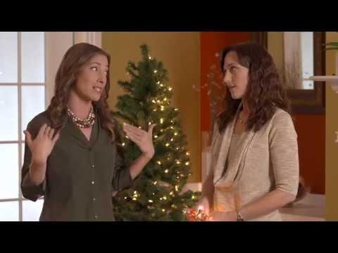 Christmas Ideas On A Budget With The Dollar Tree Dilemma Diva