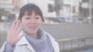 飲み☆ドル、初のオリジナルソング完成!