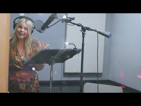 Guild Wars 2 Living World Behind the Voice: Jocelyn Blue thumbnail