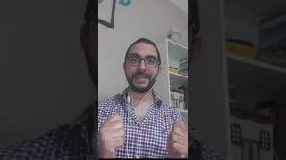 آية قرآنية هتخليك تفهم الناس بشكل أحسن - نهاد رجب