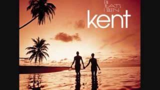 Kent - Passagerare (lyrics)