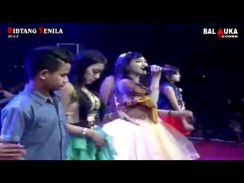 New Bintang Yenila - POLISI - Jiahan Audy All Artis Live Sentul Jatisari Pati