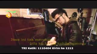 D'Bagindas - Tak Seindah Malam Kemarin (with Lyric) | VC Trinity