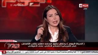 """اعادة بث قنوات"""" bein sport """" في مصر مرة اخرى .. .شاهد التفاصيل"""