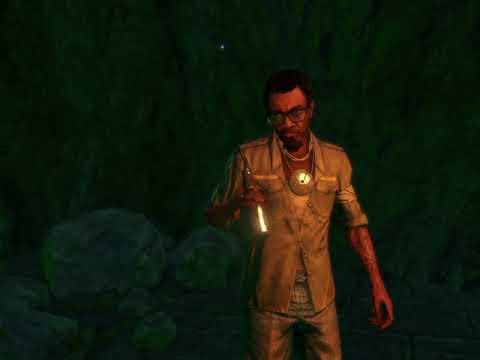 Милость Цитры   Far Cry 3 Deluxe Edition v 1 01 |
