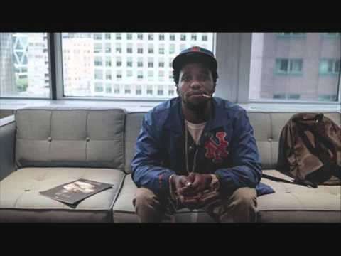 Curren$y Type Beat | Blue Monday (Prod. E Haynes)