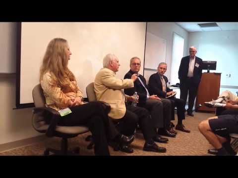 CALIFORNIA DROUGHT WATER CHARLATAN SOCIAL ENGINEERING MEETING FULL VIDEO.