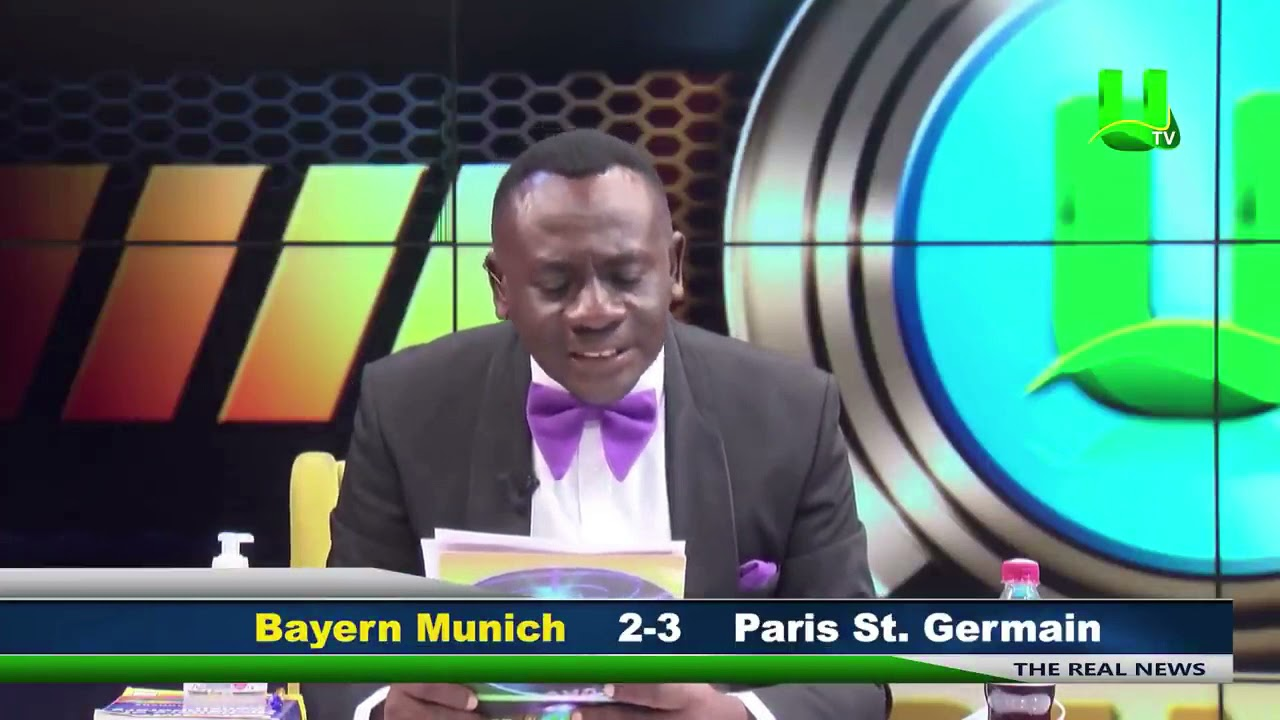 Download Akrobeto brings you football results of UEFA Champions League