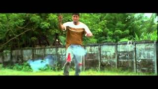 Malayalam Movie   4 The People Malayalam Movie   New Team Evolves
