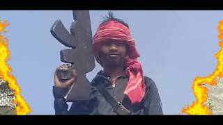 Sholay spoof comedy (short movie) trailer /Rancho creation