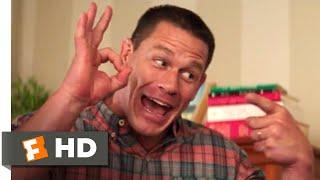 Blockers (2018) - Explaining Sex Emojis Scene (1/10) | Movieclips