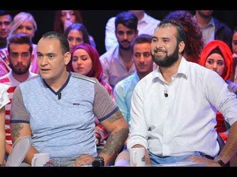 Omour Jedia S02 Episode 02 19-09-2017 Partie 03