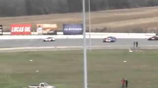 VCTS - Lucas Oil Raceway - 4/6/13 Thumbnail