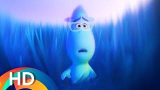 Soul  (2020) - Official Trailer 2 Vietsub - Phim hoạt hình Pixar / Disney
