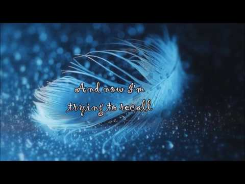 Rainfall - Echos & Nightcall Lyrics Music...