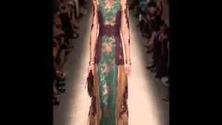 Салон свадебных платьев в москве(http://youtu.be/0z-H-7oLp7w -Модные платья 2014 года. Модные платья 2014...................................................................................................., 2014-01-10T18:25:40.000Z)