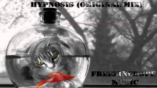 FreezingDope-hypnosis (Original Mix)