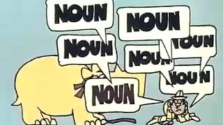 Pronoun SchoolHouse Rock