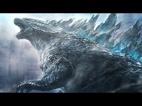 What if Godzilla Existed?