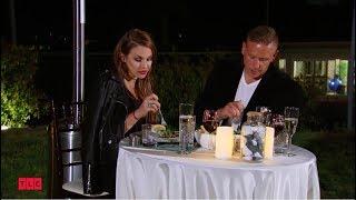 Эшли и Том - Свадьбы в усадьбе (сезон 1, серия 3)