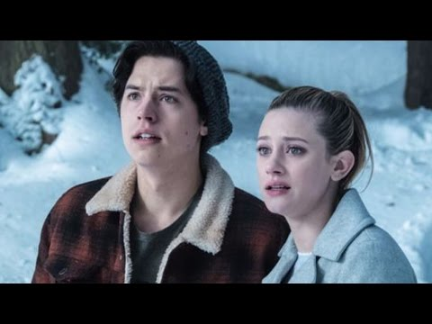 Did Riverdale Just Kill Off Major Character In Shocking Finale Twist?