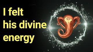 Most Beautiful Ganesha Mantra To Remove Obstacles (Sri Ganapati Gajanana Mantra)