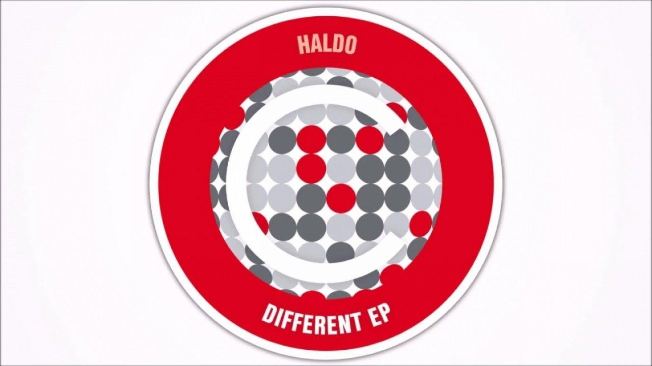 Haldo Feat Georgia Cee Believe In Yourself Youtube
