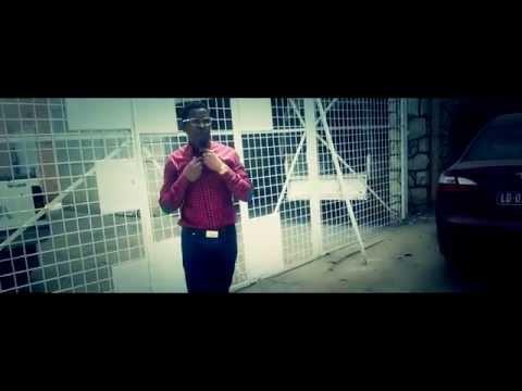 Cantou - DJ Pikanço Jr & Dom Caetano  [Video Oficial]