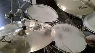 elvis presley introduces band