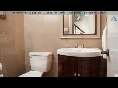 Priced at $179,000 - 1102 Sioux Drive, Jacksonville, NC 28540
