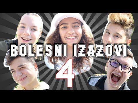 PILI SMO VODU IZ FONTANE // ft. Tessa,TheRiter,JosipVideo,FilipLivaja