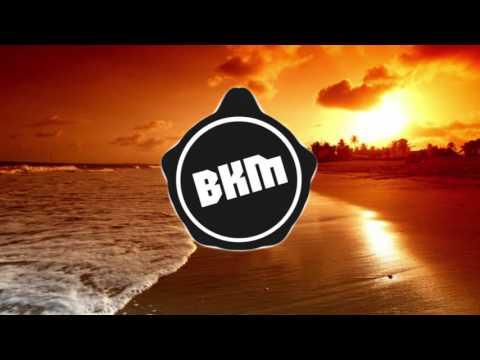 Jay Z - Forever Young (ft. Mr. Hudson) (MMXJ Remix) [BKM Release]