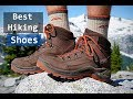 Top 10 Best Hiking Shoes You Must Have 2018   My Deal Buddy