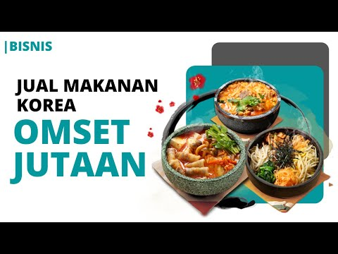 4 TIPS memulai bisnis online, modal 300rb untung 20juta | from YouTube · Duration:  23 minutes 56 seconds