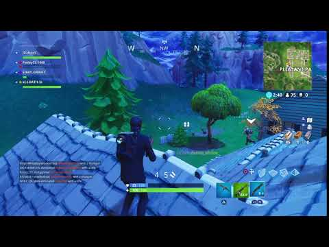 Guy Gets Absolutely Done With Impulse!!!!!