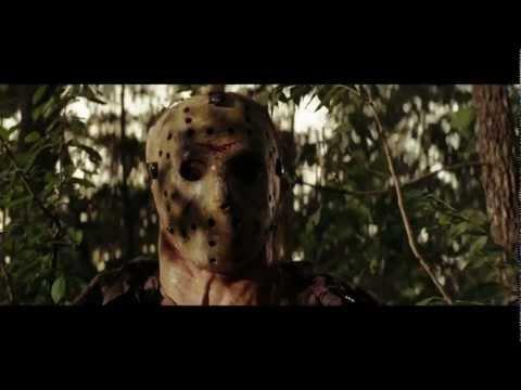 Torqux - Psychopath [Bassex remix] Horror Video