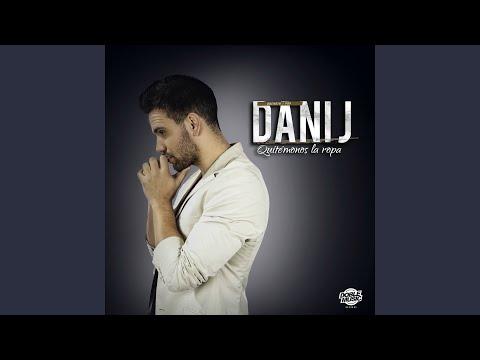 Dani J Topic