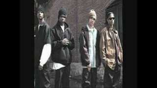 Bone Thugs N Harmony - Crossroads (Original)
