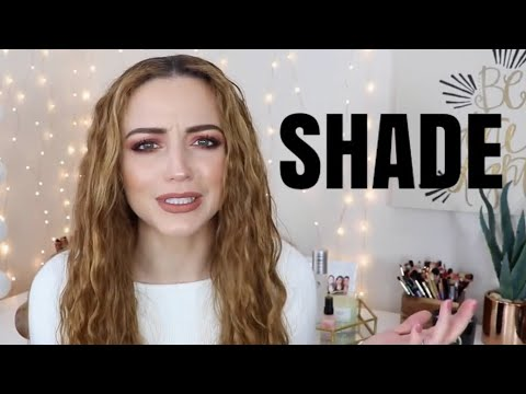 KATHLEEN LIGHTS GETS SHADY! WHO'S SHE TALKING ABOUT?