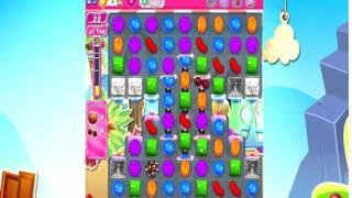 Candy Crush Saga Level 903  No Boosters  3 Stars