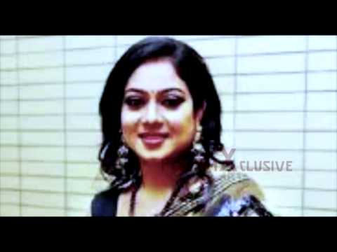 Breaking News: Bangladeshi SuperStar Shabnur is PREGNANT!