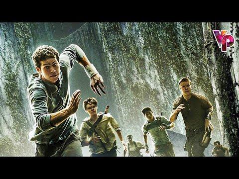 หนังต่อสู้,หนังบู๊ 2020 ⭐  เมซ รันเนอร์ ไข้มรณะ  ⭐ หนังใหม่ 2020 หนังแอ๊คชั่นมันๆพากย์ไทย
