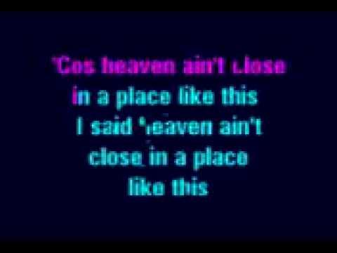 The Killers - Somebody Told Me (Karaokê)