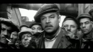 Эскадра уходит на запад (1965) фильм